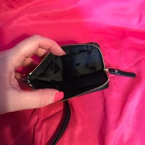 kate spade Bags - 🎉🎉PRICE IS FIRM, NO OFFERS🎉🎉